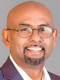 Biju Mathew