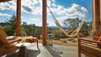 Four Seasons Resort Rancho Encantado in Santa F(Four Seasons Resorts)