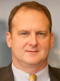 Bill Wirskye