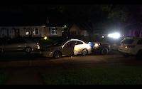 <br>(Photo courtesy of Dallas Police)
