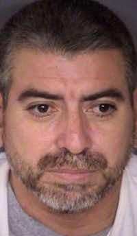 "<p><span style=""font-size: 1em; background-color: transparent;"">Eusebio Castillo</span></p>(Bexar County Jail)"