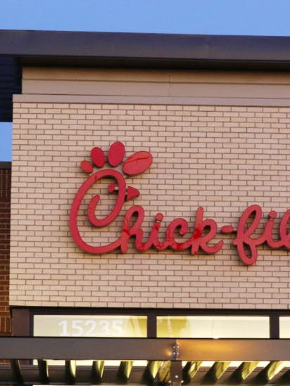 Chick Fil A Calendar.Chick Fil A Steers Cow Calendar Into Retirement For Fans Move Is A