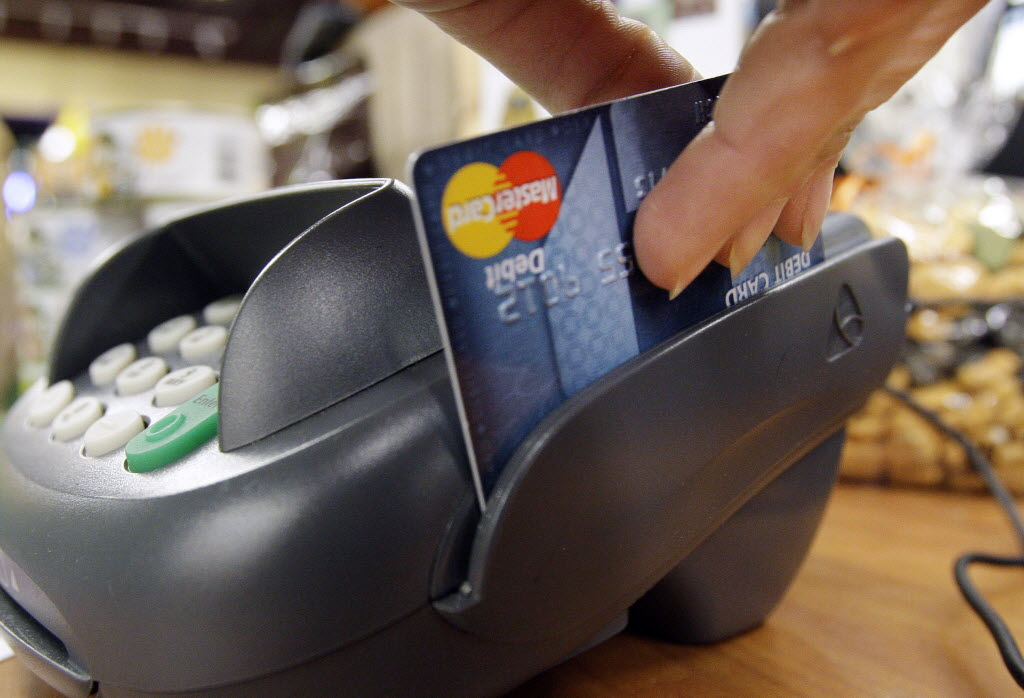 Texas law banning extra fees when you pay with a debit or credit texas law banning extra fees when you pay with a debit or credit card is about to get trashed watchdog dallas news colourmoves