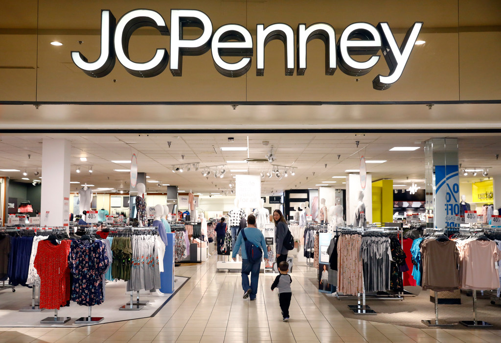 07f9e39f6fcd7 Ten weeks into J.C. Penney CEO search