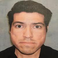 Alexander Martinez, 32, is now charged with three counts of sexual assault and two counts of invasive visual recording.(Lake Worth Police)