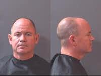 Skipper Glenn Crawley(Hamilton County Sheriff's Office)