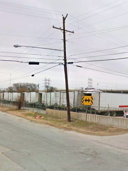 Carrollton man dies after being crushed by his own 18-wheeler in
