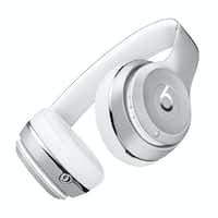 Beats Solo 3 wireless headphones(Apple)