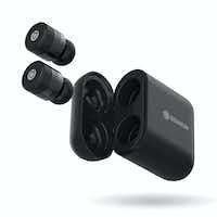 Rowkin Micro Touch wireless earbuds(Rowkin)