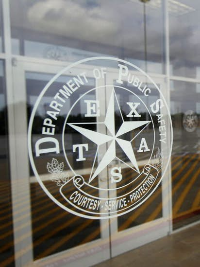 DPS office in Plano closed for repairs, diverting drivers to mega