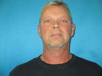 Fred Couch(North Richland Hills Police Department)