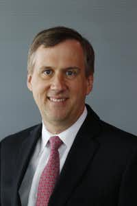 <p>Former Dallas Opera general director and CEO Keith Cerny will become Fort Worth Symphony Orchestra president and CEO in January 2019.</p>(Nathan Hunsinger/Staff Photographer)