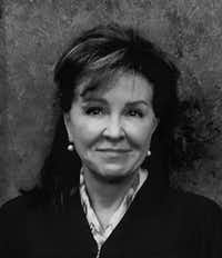 Justice Molly Francis(/)