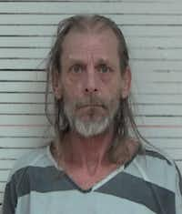 Ricky Lee Adkins, 59(Weatherford Police Department)