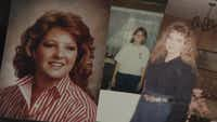 Wendy Kae Robinson, 19, went missing in 1987.(KXAS-TV)