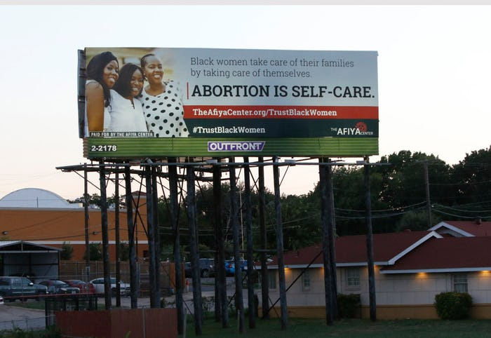 Billboards for Small Businesses Costs Advice and Thinking Twice