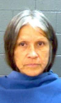 "Sandy Lujan(<p><span style=""font-size: 1em; background-color: transparent;"">Wichita County Sheriff's Department</span><br></p><p></p>)"
