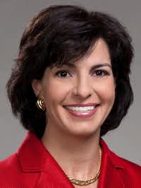 Christi Craddick - 2012 candidate for Seat 1, Texas Railroad Commission // 09102012xNEWS 10222012xNEWS 10282012xPOINTS 11062012xNEWS 07052014xNEWS 08132014xBIZ 11072014xNEWS(Kirk Tuck)