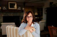 Actress Sally Field heads to Dallas to discuss her new memoir, <i>In Pieces</i>.(Brinson+Banks)