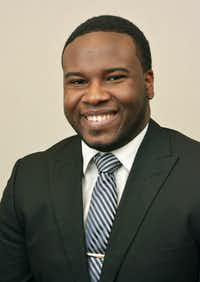 Botham Jean was killed in his own apartment at the South Side Flats in the Cedars neighborhood.