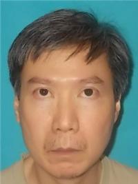 Chinh Van Dang(Frisco Police Department)