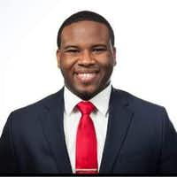 Botham Shem Jean, 26, was shot and killed Thursday, Sept. 6, 2018,.(Instagram)