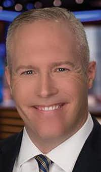 Brian James(NBC5)