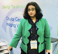 "<p><span style=""font-size: 1em; background-color: transparent;"">Sulagna Bhattacharya, CEO of Nanoscope Technologies</span></p>"