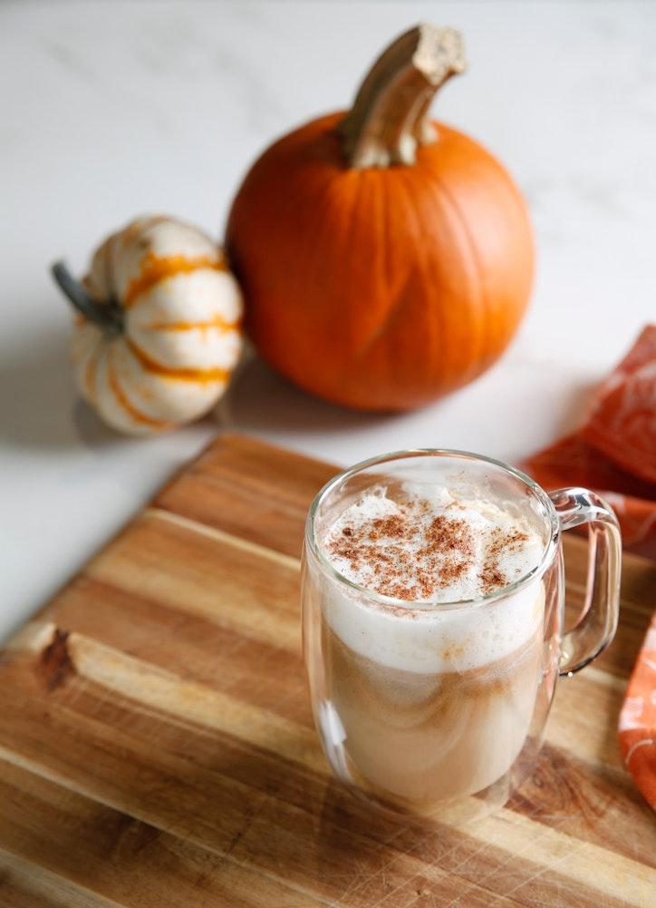 Pumpkin Pandemonium in McKinney: Braces-Friendly Edition 3