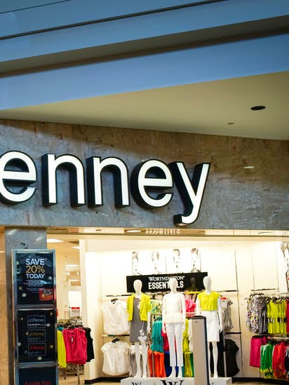 Ballard Design Outlet West Chester j.c. penney's departing cfo takes job at company behind qvc, hsn and
