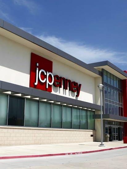 5a05c16f43ffc J.C. Penney names retail veteran Jill Soltau to be its new CEO ...