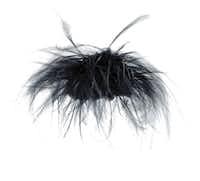 "<p><span style=""font-size: 1em; background-color: transparent;"">Cristóbal Balenciaga&nbsp;</span><span style=""font-size: 1em; background-color: transparent;"">Hat 1955&nbsp;</span></p>(UNT Texas Fashion Collection)"