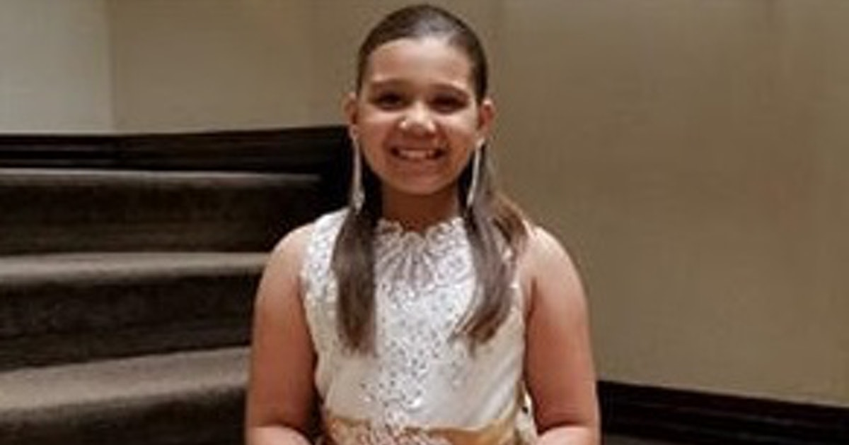 Hearing set for 9-year-old Grand Prairie girl on life support