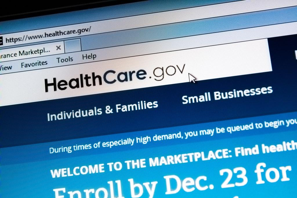 dallasnews.com - Stephen Moore - Under Democrats' Medicare for all idea 157M people would lose health insurance