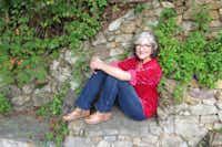 Barbara Kingsolver, author of <i>Unsheltered.&nbsp;</i>(Steven Hopp/HarperCollins)