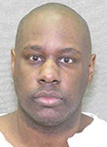 Court delays execution of schizophrenic Tarrant County killer to evaluate his competency