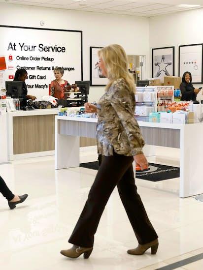 eb6b41149a6f Macy s stores in Dallas