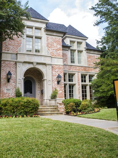 Home sales are falling in Duncanville, Fairview and Allen: See how