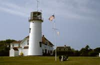 """The Chatham Lighthouse, the second on  Cape Cod, was featured in the movie <i>The Finest Hours</i>.(<p><span style=""""font-size: 1em; background-color: transparent;"""">Cape Cod Chamber of Commerce</span></p>)"""