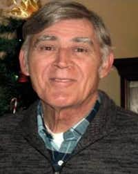 Harold Norcross