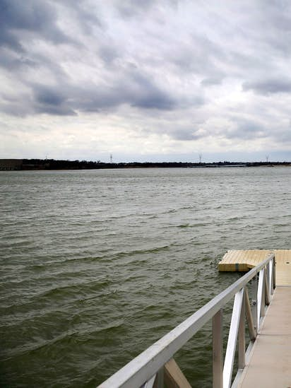 Dallas Water Company >> Mother Sues Dallas Church Boat Rental Company For More Than 1m
