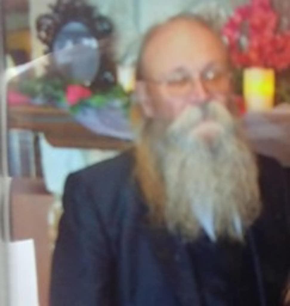 Police seeking 70-year-old man last seen at North Dallas hotel