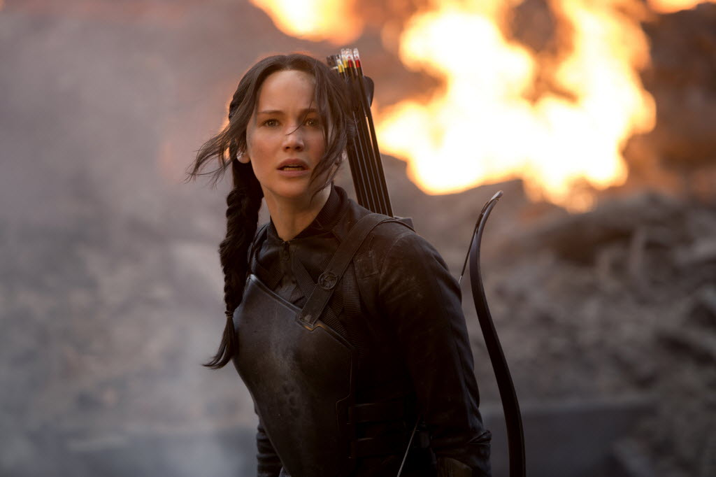 dallasnews.com - Maria Halkias - This week in Amazon-o-mania: 'Hunger Games' of economic development gets a bashing