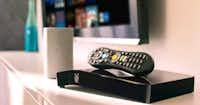 TiVo Bolt OTA(TiVo)