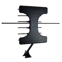 Winegard Elite 7550 Long Range Outdoor Antenna(Winegard)