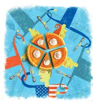 <br>(Michael Hogue/Staff Illustration)