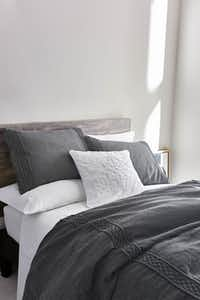 Does this Serenity Pillow not make you want to catch at least 20 more winks?(Threaded)