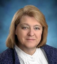 Darlene Ewing