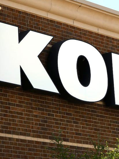 You'll soon to be able to take Amazon returns to Kohl's ubiquitous on discount tire store map, target black friday store map, vons store map, whole foods store map, market basket store map, harris teeter store map, west marine store map, autonation store map, ontario hockey league team map, petsmart store map, albertsons store map, trader joe's store map, spirit halloween store map, michael's store map, supervalu store map, bj's store map, hibbett sports store map, amazon store map, sam's club store map, nebraska furniture mart store map,