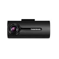 Thinkware's F70 Dash Cam(Thinkware)